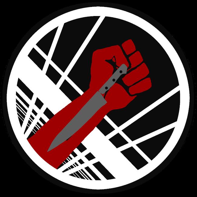 A-com logo